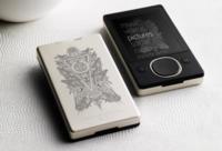 Zune Originals: Apple, toma nota