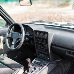 Foto 3 de 28 de la galería audi-sport-quattro-subasta en Motorpasión