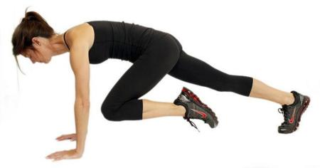 ¿Necesitas motivación para empezar hacer ejercicio...?