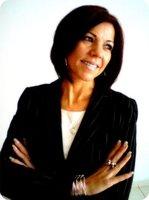 """""""Creo que México tiene grandes talentos para desarrollar tecnología digital"""", Melva Sangri, Directora de mam@digital"""