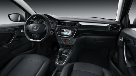 Peugeot 301 1611styp302