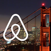 Las ofertas de AirBnb caen un 50% en una noche con la nueva ley de San Francisco