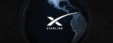 Qué es Starlink, cómo funciona y cuánto cuesta