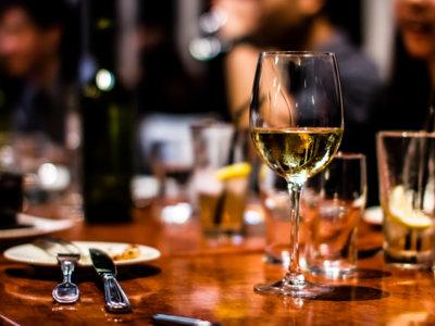 Algunos consejos para recuperar el organismo de los excesos de las cenas de empresa