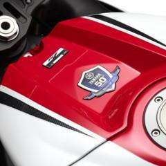 Foto 3 de 20 de la galería yamaha-yzf-r1-2012-50-aniversario-datos-e-imagenes-oficiales en Motorpasion Moto