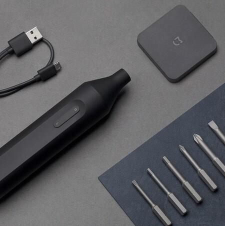 Xiaomi Destornillador