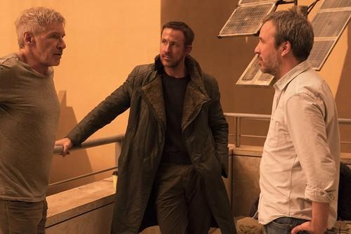 ¿El secretismo ha perjudicado a 'Blade Runner 2049' en taquilla? El director defiende su apuesta