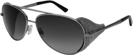 Hogan SS12, la nueva marca fetiche en gafas de sol