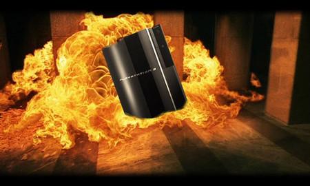 Rumor: Un bombazo para PS3 a primeros de Agosto
