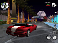¿GTA San Andreas en Windows Phone? Tranquilos, llegará 'pronto'
