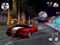 ¿GTA San Andreas en Windows Phone? Tranquilos, llegará 'pronto'