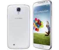 Llega a Vodafone en exclusiva el Samsung Galaxy S4 con Snapdragon 800