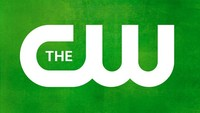 Upfronts 2014: The CW