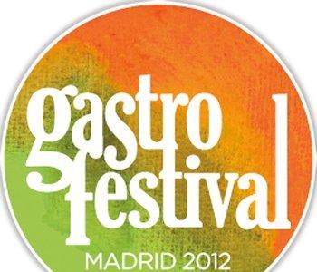 Gastrofestival 2012