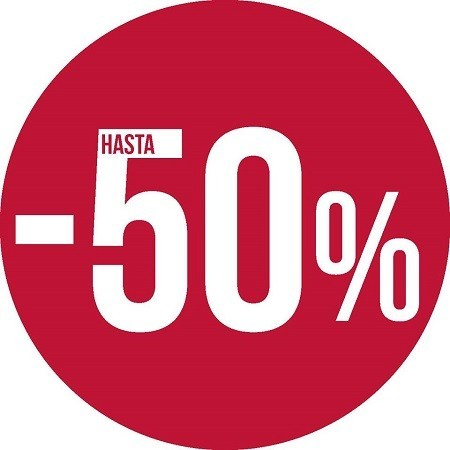 64c71e69b7a50 Descuentos hasta el 50% en las rebajas de MaryPaz