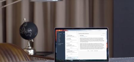 Spark para macOS, el cliente de correo más completo llega a la Mac App Store