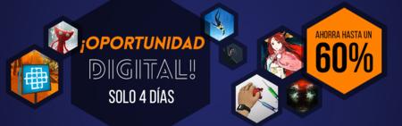 Playstation Store Descuentos Digitales