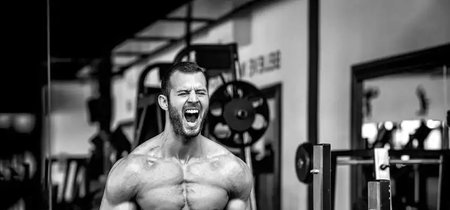 Diez errores comunes que cometes en el gimnasio y que no te permiten progresar