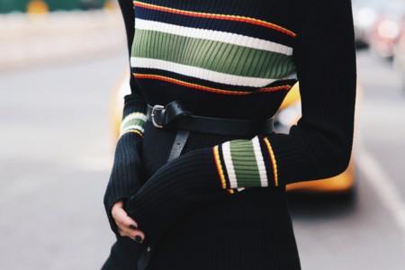 Detalles que dictaminan el éxito de un outfit