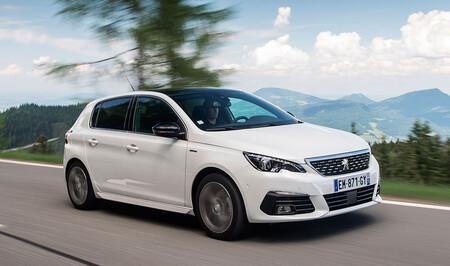 Así es el coche de segunda mano más vendido en España en 2020