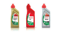 Castrol retira algunos aceites del mercado por contaminación con agua
