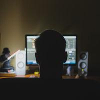 Detenido un hacker de 16 años acusado de atacar servicios sanitarios, organismos públicos y empresas de toda índole