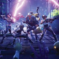 El modo Salvar el Mundo de Fortnite está a mitad de precio por tiempo limitado