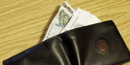 Los beneficios empresariales ¿no se pueden recortar?