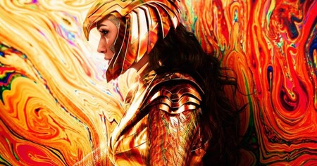 Wonder Woman 1984 Golden Eagle Armor 1218384 1280x0