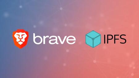 Brave Ipfs Bittorrent