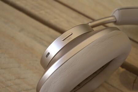 Huawei Freebuds Studio Review Espanol Auriculares De Cerca