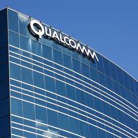 Nueva multa de 850 millones a Qualcomm en Corea por no respetar las leyes antimonopolio