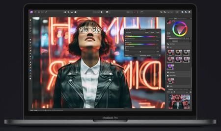 Las posibles razones de la subida del precio de la memoria RAM del MacBook Pro de entrada [ACTUALIZADO]