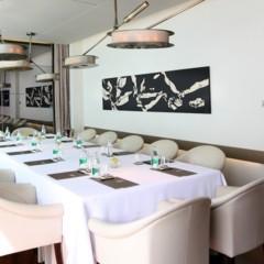Foto 16 de 20 de la galería hotel-abac en Trendencias Lifestyle