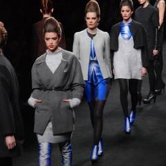 Foto 61 de 99 de la galería 080-barcelona-fashion-2011-primera-jornada-con-las-propuestas-para-el-otono-invierno-20112012 en Trendencias