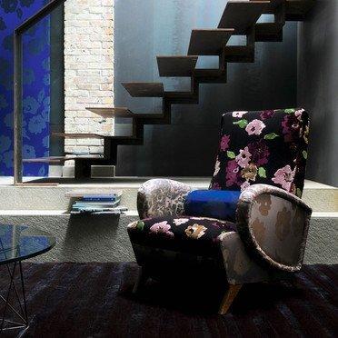 La boutique de Sonia Rykiel: ropa de hogar