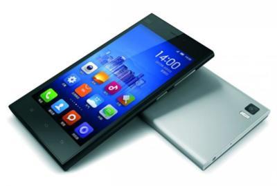 Xiaomi adelanta a Huawei y se coloca como el tercer mayor fabricante mundial, según IHS