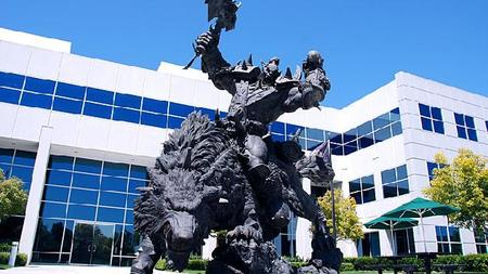 Analista asegura que cancelación de Titan podría dar problemas a Blizzard