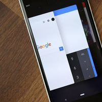 Android P también se suma a los gestos: un camino iniciado por WebOS y revitalizado por el iPhone X