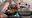 Tráiler explicativo sobre Gaige, la Mecanomante, la última incorporación de personaje jugable en 'Borderlands 2'