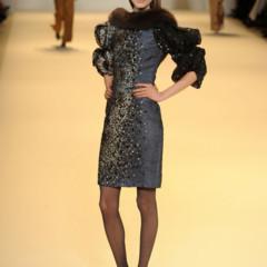 Foto 6 de 16 de la galería carolina-herrera-otono-invierno-20102011-en-la-semana-de-la-moda-de-nueva-york en Trendencias
