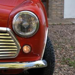 Foto 19 de 62 de la galería authi-mini-850-l-prueba en Motorpasión