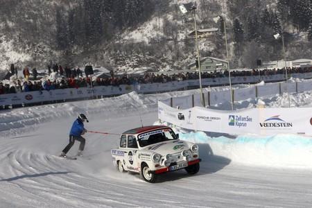 Gp Ice Race Zell Am See Kaprun 376306