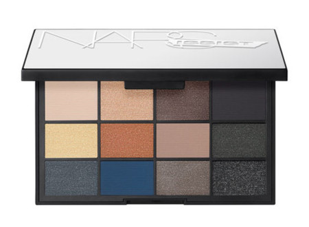 Nars L Amour Toujours L Amour Narsissist