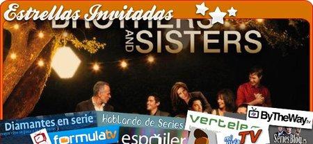 Estrellas Invitadas (LXXXV)