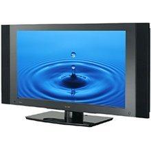Pioneer podría fabricar televisores LCD