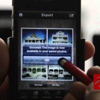 Diptic, composición de imágenes de forma fácil desde iOS