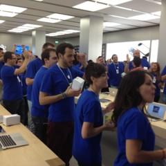 Foto 90 de 100 de la galería apple-store-nueva-condomina en Applesfera