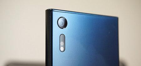 Ahora es el Xperia XZ el que recibe Android Nougat, inclusive en México