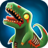 Age of Zombies, juego para Android